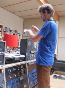 Aske-OldGhost2 Recording3